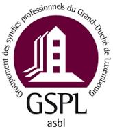 GSPL logo
