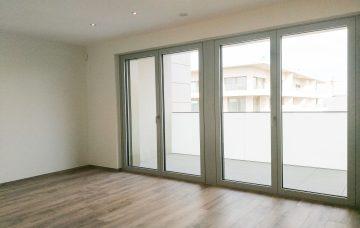 Appartement 1243