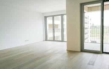 Appartement 1176