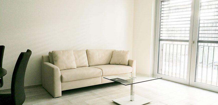 Appartement 1380
