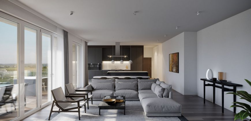 Appartement 1429