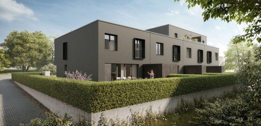 Maison 1501