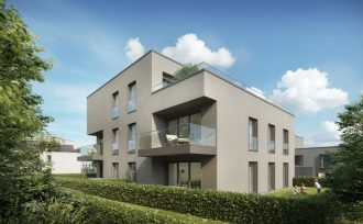 Appartement 1547