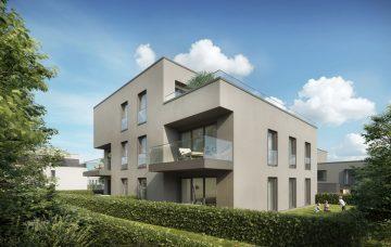Appartement 1550
