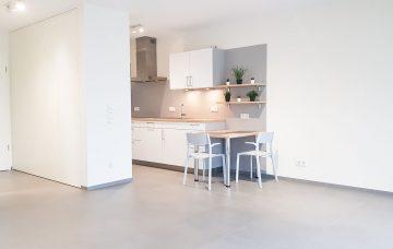 Appartement 1353
