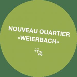1270485493-Axento-Nouvelle-Phase-de-Vente-Weierbach-FB-Header-new