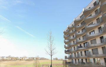 Appartement 1820