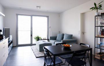 Appartement 1163