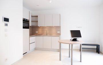 Appartement 1786